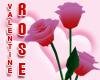 [SM] Valentine Roses 2
