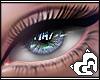 Mai ® S'EyesUnisex~1