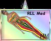 Rainbow Life RLL Med
