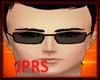 Hot Glasses