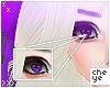 c. circle lens - tokyo