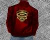 FBP Jacket M