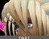 [V4NY] Tart Blond/Brown
