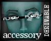 [FP] Drbl Accessory M