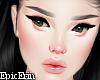 Blushed Cutie *-*