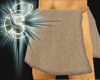 Leather Loin Cloth