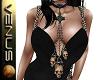 ~V~Souls Collar Necklace