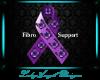 Fibro Support