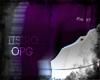OPG Overalls
