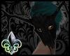 ⚜ Charred Dryad Mask