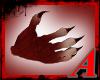 Grogoon Hands F