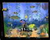 Animated  Aquarium