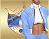 LMBX Fit 3 Jacket