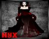 (Nyx)DevilryCrystalQueen