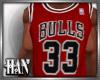 [H]Chi►Bulls P33*Red