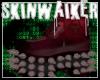 SW: BioKickz Red