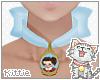 Crybaby Collar