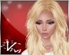 Steffana Blondie