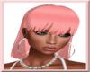 OSP Short& Sassy Pink