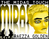 -©p Reazza Golden