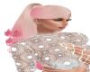 Barbie CutiePie