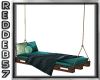 Resort Hanging Bed