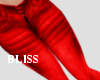 RLL Red Jeans
