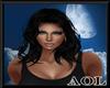Macarina Black Abiss