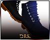 DRK|Black~