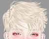 ㊰ Shephard Blonde