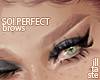 SO! Perfect. brows 02