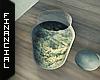 ϟ Open Weed