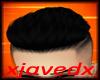 Dingo Black hair