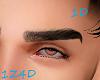 1D/N1 Eye/M 02