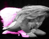 Pink Angel Dreams Club