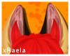 :R: Pawsies Ears