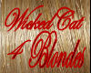 [WC]~Blonde Bundle1~