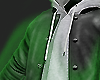 Jacket Drv