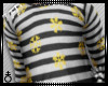 [TFD]XMas Stripes Kid