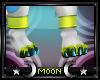 MB| Kewoi Feeties *M*