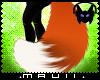 🎧|RødRev Tail 7