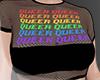 .LGBT.  crop I