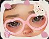 Kids Pastel Glasses