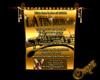 Banner Latin Music Radio