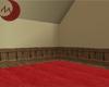 Beige Wood Room
