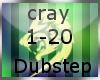 Crayen (ft. Veela)