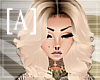 [A]Rabiah Nicki Blonde