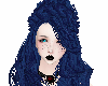 Hades Hair