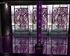 Purple Haze Club