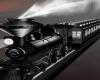 HD~TRAIN TRAIN